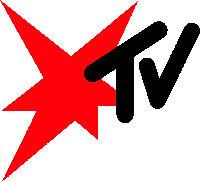 Stern_TV_Logo.svg.jpg