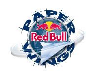 rbpw-logo.jpg