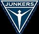 Junkers_Logo_Arctic_Blue.png