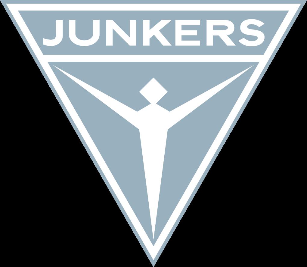 www.junkersaircraft.com