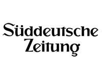 sueddeutsche_zeitung.jpg