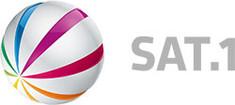 Sat.1_Logo2011.jpg