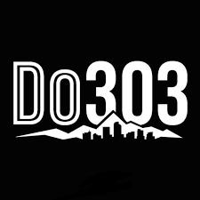 Do 303