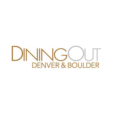 DiningOut
