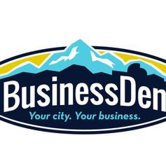 Business Denver