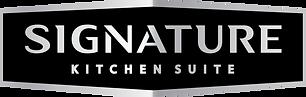 signature_kitchen_suite_logo_web_version