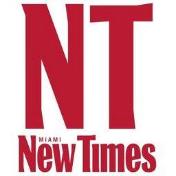 New Times Miami