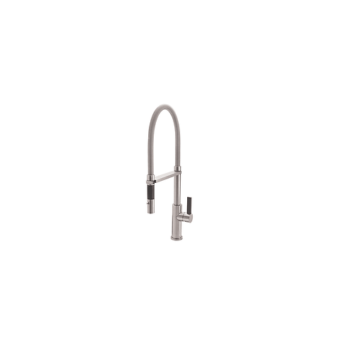 Corsano Single Handle Single Hole Kitchen Faucet
