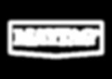 logo4-03.png