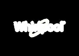 logo4-01.png