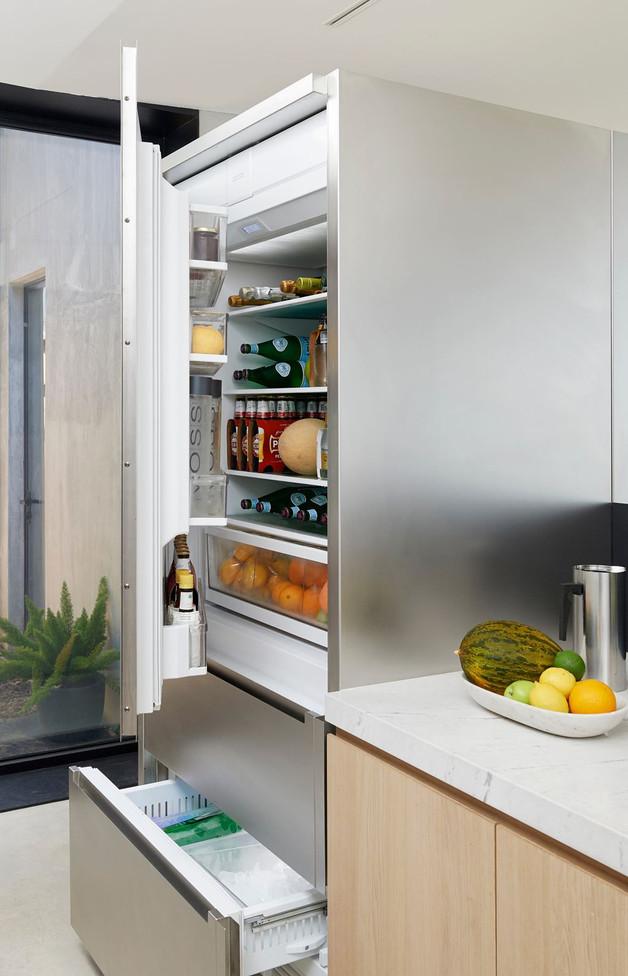 Ignite Appliances