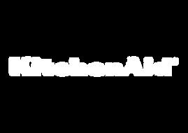 logo4-02.png