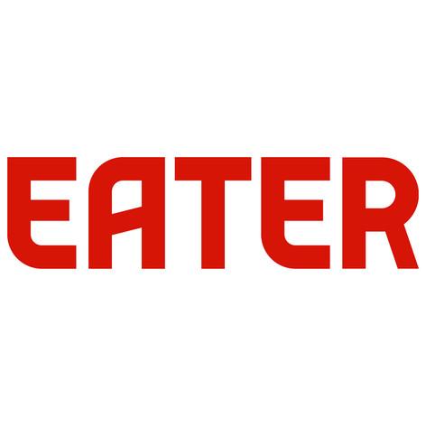Eater Denver