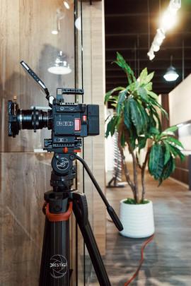 Snyder Media Group