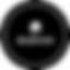 Maison-logo-update-250x250.png