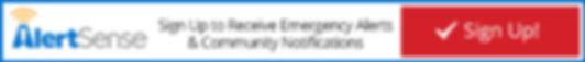 button-banner-alertsense2.jpg