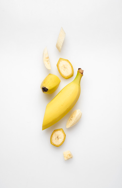 Christophe-loeffel-banane.jpg