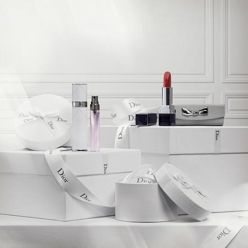 Dior-ASIE.jpg