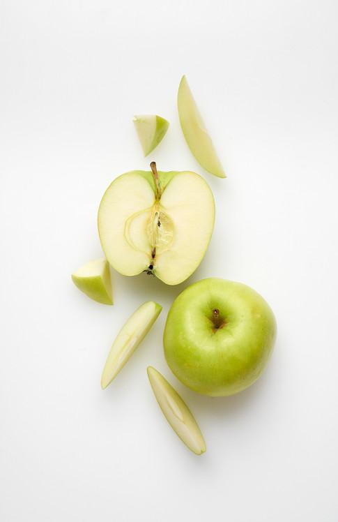 Christophe-loeffel-pomme.jpg