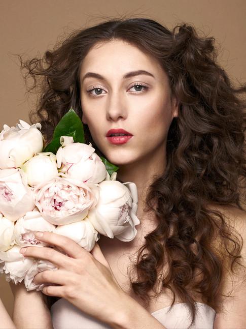 Femina Anna Kalougina