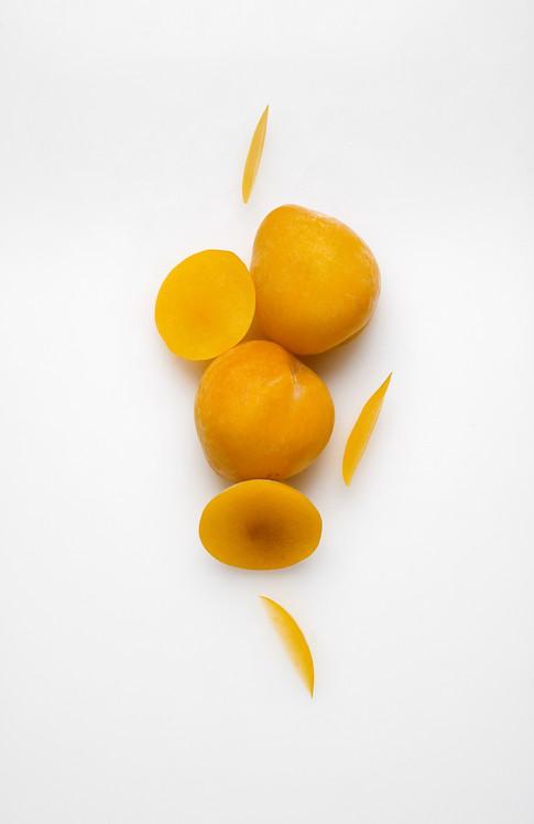 Christophe-loeffel-abricot.jpg