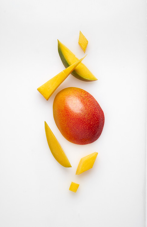 Christophe-loeffel-mangue.jpg