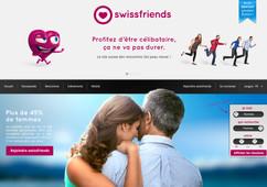 swissfriends-ETE.jpg