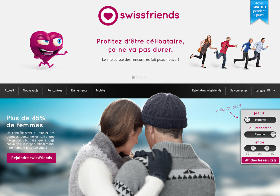 swissfriends-HIVER.jpg