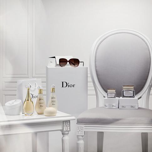 Dior-ASIE-.jpg