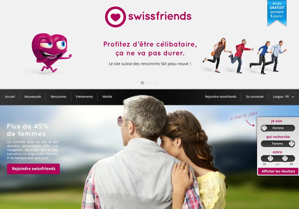 swissfriends-PRINTEMPS.jpg