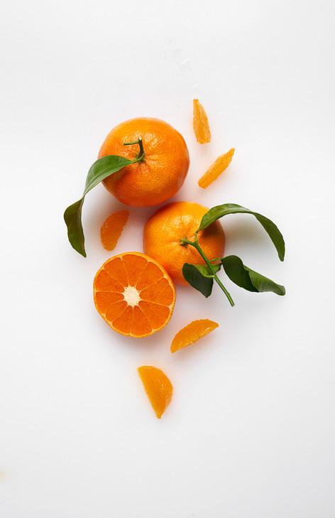 Christophe-loeffel-mandarine.jpg