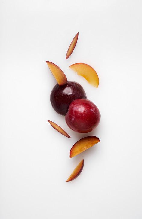 Christophe-loeffel-prune.jpg
