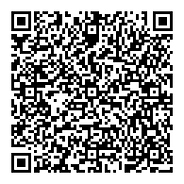 QR_code_Ludo.png