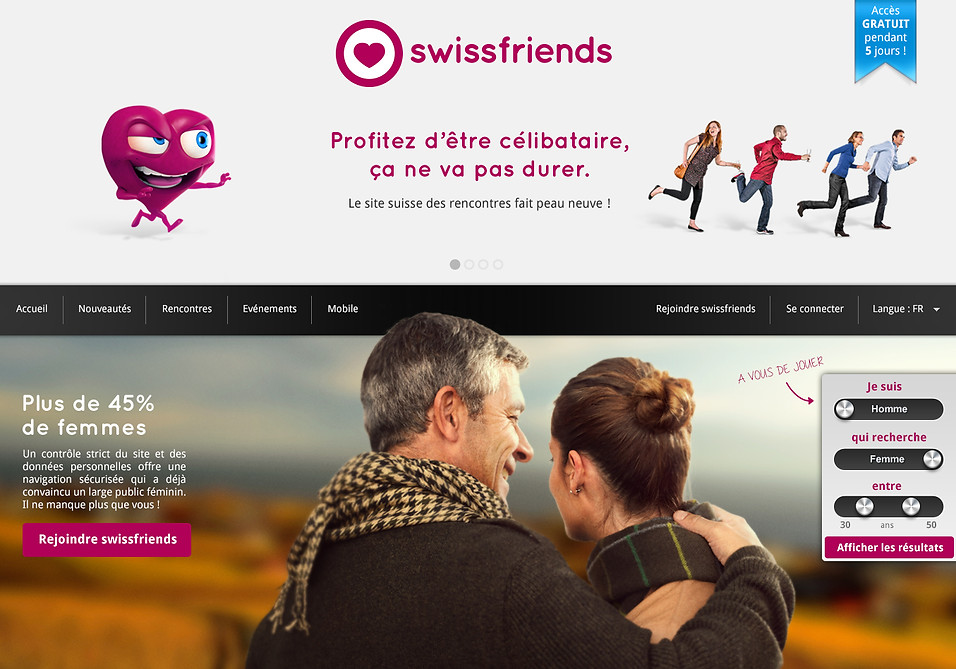 Swissfriends-AUTOMNE.jpg