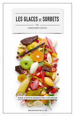 Christophe-loeffel-Glaces et Sorbets.jpg