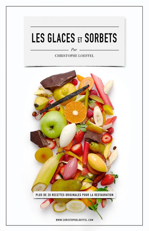 Christophe-loeffel-EBOOKS-COVER.jpg