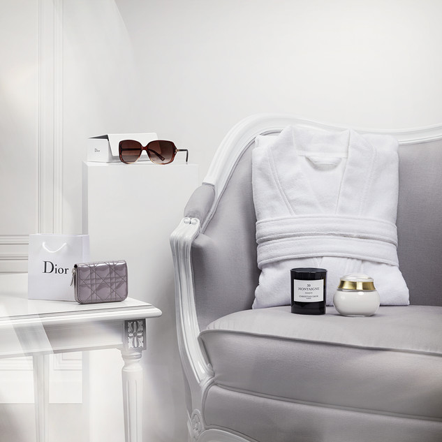 Dior-EU-4_halo.jpg