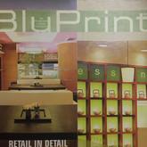 BluPrint Letter