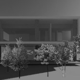 House 1601