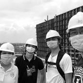 Aug 2020 | RLOB Site Visit