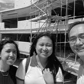 Mar 2019 | Q Square Visit
