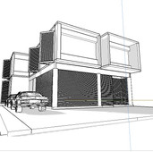 House 2006 Antipolo City
