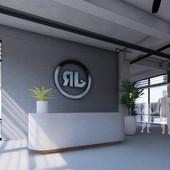 Lietz Building