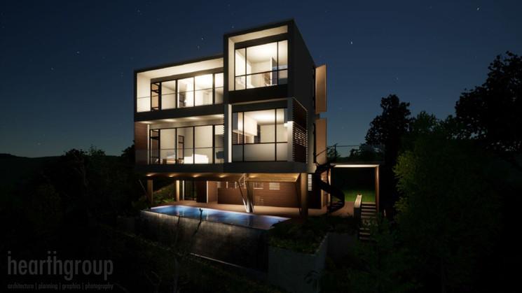 House 2101 Antipolo City