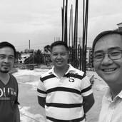 Sep 2018 | Q Square Visit