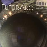 FutureArc Magazine