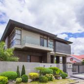 House 1803