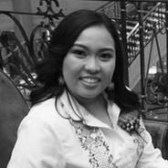 Grace Ann L. Benavidez