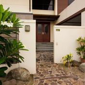 House 1801