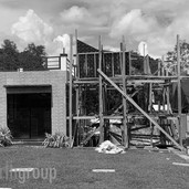 Sep 2020 | HB Mausoleum
